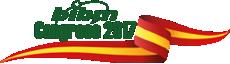 Congreso BIBM 2017 - Madrid